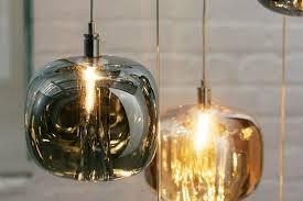 Pendant Lighting Ideas Pendant Lighting Fixtures Black Wrought Iron Light Fixture