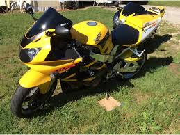 honda cbr for sale honda cbr in tennessee for sale used motorcycles on buysellsearch