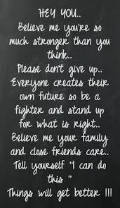 Beautiful Quotes About Life And Love by Couldnt Say It Better All Of Those People That Feel They Are