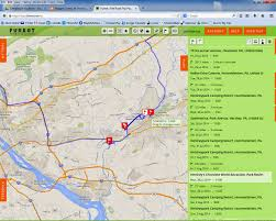 Metro Map Dc Trip Planner by Maps Update 1000400 World Travel Map Planner U2013 Map Travel