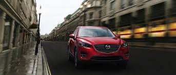 mazda in luxury biggers mazda in vehicle remodel ideas with biggers mazda
