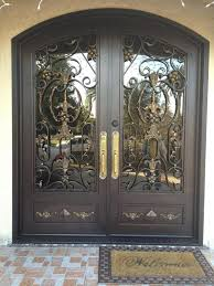 Patio Door Security Gate For Residential Applications Glamorous Front Door Security Gate Ideas Best Inspiration Home