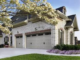 Kansas City Garage Door by Vintage Garage Doors Kansas City St Louis Renner