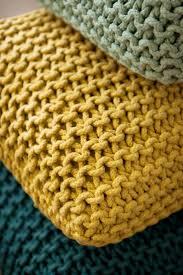 201 best crochet for the home images on pinterest crochet ideas