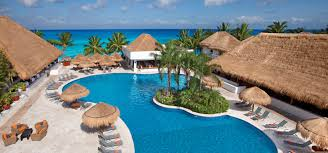 cozumel all inclusive vacations resorts hotels cheapcaribbean