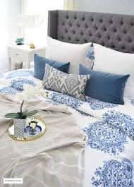 blue bedding ideas buythebutchercover com