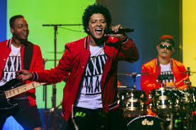 bruno mars superbowl performance mp3 download mars worried about getting booed at the apollo