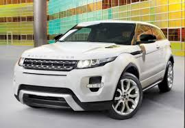 Used Cooktops For Sale Used Land Rover Range Rover Evoque Cars For Sale On Auto Trader Uk