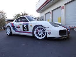 2007 porsche cayman s for sale motorsports monday 2007 porsche cayman s german cars for sale
