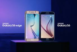 samsung amazon black friday black friday deals 2015 samsung galaxy note 5 s6 s6 edge edge