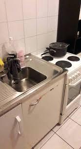 refaire ma cuisine refaire ma cuisine refaire ma cuisine comment refaire le plafond de