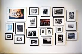 photo london works michael hoppen gallery