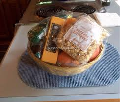 gourmet snacks same day delivery 89 best food reviews images on food reviews online