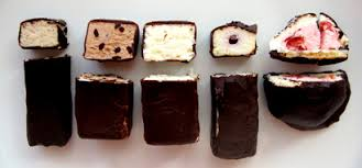Cottage Cheese Brownies by Cottage Cheese Bars Russian Season Russian And Eastern European