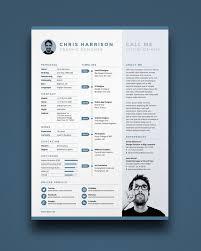 Best Free Resume App by 13 Best Freebies Images On Pinterest Adobe Illustrator Resume