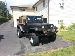 jeep lifted 6 inches yj owners may i see your rigs jeep