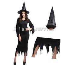 popular black bride dress halloween buy cheap black bride dress
