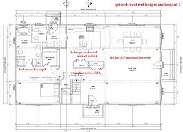 how to a house plan 3 bedroom house plans with photos how to draw a floor plan on the