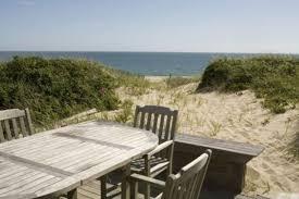 Nantucket Cottages For Rent by Nantucket The Way It Used To Be On A Private Homeaway Nantucket