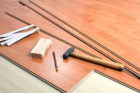wood flooring and tools royalty free stock image image 12111176