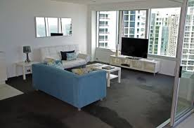 q1 resort u0026 spa gold coast a luxury apartment with a view the