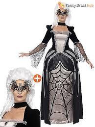 Masquerade Dresses Halloween Costume 25 Masquerade Fancy Dress Ideas Masquerade