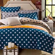 purple and blue bedding sets ktactical decoration