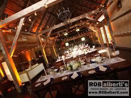 Rustic Wedding Venues In Ma Wedding Bistro Lighting Google Search Wedding Decorations