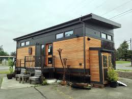 tiny house innovations innovations of award winning waterhaus tiny houses house and