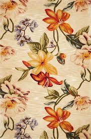 floral rug designs mark gonsenhauser u0027s rug u0026 carpet superstore