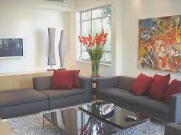 small living room decorating ideas pinterest caruba info