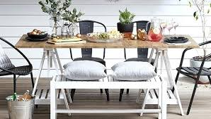 kmart dining table with bench kmart dining table and chairs kmart dining table 4 chairs kinoed me