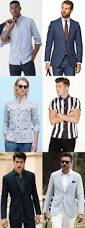 6 style hacks to make you look taller fashionbeans