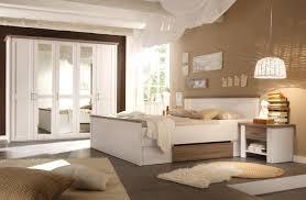 Schlafzimmer Zimmer Farben Braune Schlafzimmer Mit Ideen Kühles Schone Luxus Mbel Und 4