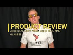 blue light glasses review product review blue light blocking glasses youtube