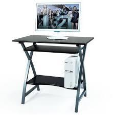 petit bureau d appoint petit meuble de rangement pas cher 15 table d appoint 80 cm pour