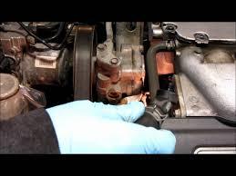 2007 honda odyssey power steering 03 07 honda accord power steering fix