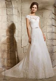 cheap wedding dresses in london 81 best wedding dresses images on marriage
