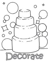 wedding coloring free download
