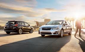 safest cars for new drivers 6 best new cars for drivers 20 000 ny daily news