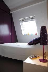 lit pour chambre mansard馥 lit pour chambre mansard 100 images awesome idee deco chambre