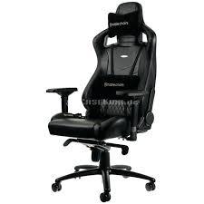 si e bureau baquet chaise baquet de bureau free fauteuil lyon u ado ahurissant