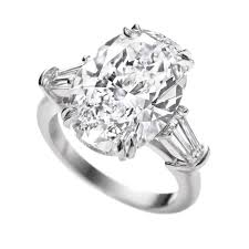 harry winston say i do with diamonds the jewellery editor