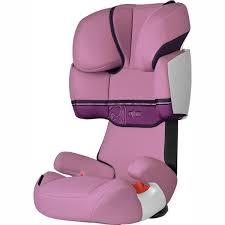 siege auto cybex solution x silla de coche grupo 2 3 solution x berry rosa violeta cybex