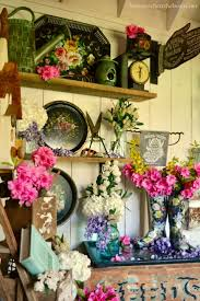 413 best potting shed images on pinterest potting sheds garden