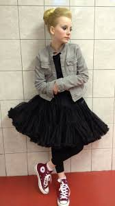 tutu spirit halloween 1170 best tutu style images on pinterest tutu skirts skirts and