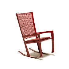 cuscini per sedia a dondolo cuscini per sedia a dondolo immagini designo idea