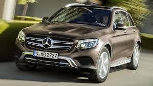 mercedes suv prices 2015 mercedes glc suv pricing announced car carsguide