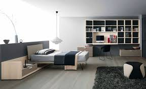 chambre moderne ado fille couleurs chambre ado