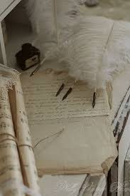 paper to write letters 349 best beyond words cherished images on pinterest love elegant feather quill pens and parchment paper to write your deepest emotions